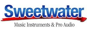 sweetwater_logo