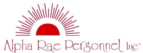 Alpha Rae Logo (1)