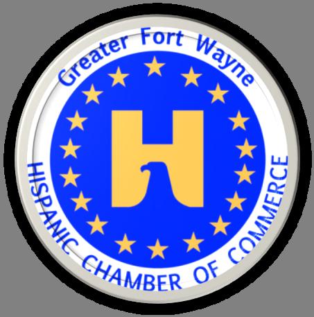 GFWHCC25.jpg