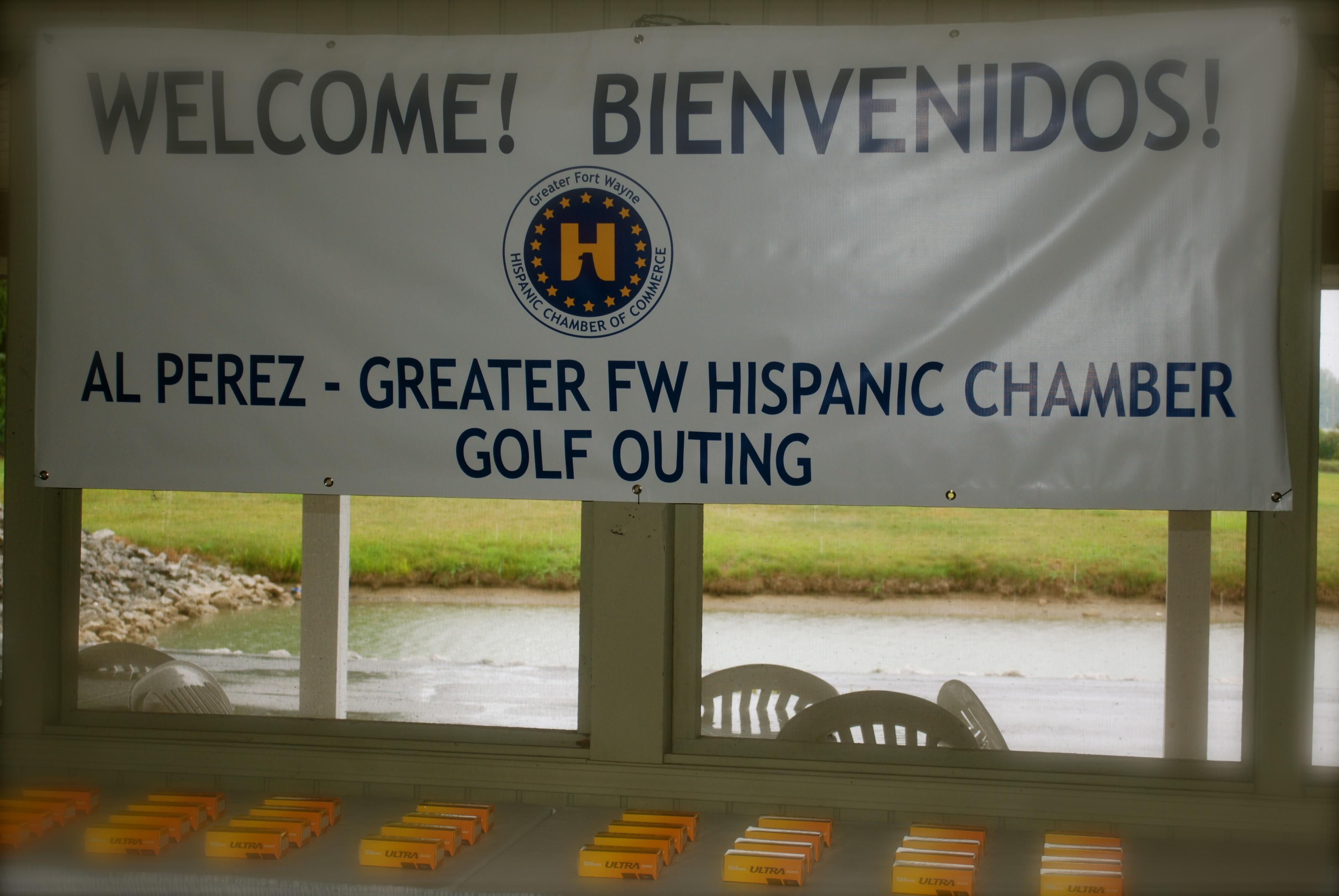 GolfOuting_080715