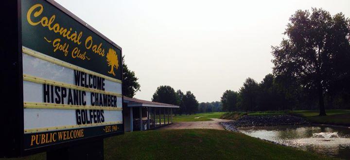 GolfOuting_0814